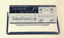 Keysight-Agilent 5315A Universal Counter