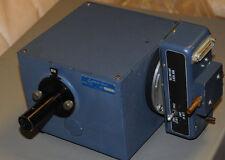 EG&G Parc 1229 Monochromator with Detector
