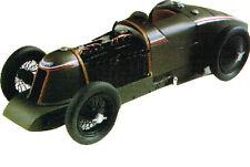 Kit miniature auto royales CCC: Voisin 8 cylindres des records 1927 réf R02