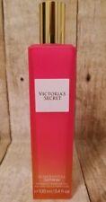 Victoria's Secret BOMBSHELL SUMMER Fragrant Fragrance Powder Oil 3.4 Oz /100mL