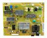 Vizio E480i-B2 Power Supply Board DPS-146EP A, 2950330505, 056.04146.0011