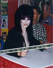 nude pictures of elvira