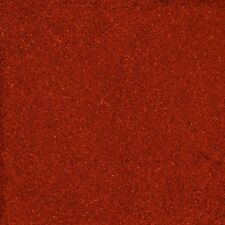 The Spice Lab No. 5014 - Smoked Spanish Paprika Spice Kosher Non GMO Gluten Free