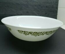"Corelle ""Crazy Daisy"" 8.5"" Serving Bowl(s)"