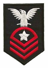 Patche écusson Army insigne armée patch militaire brodé thermocollant