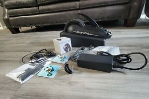 SmartDrive MX2 with Upgrade