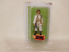 MES-57076Metall Figur Soldat H:ca.80mm sehr guter Zustand