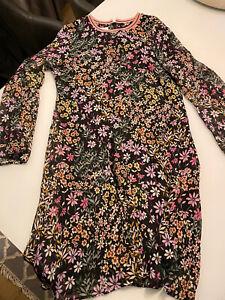 Schönes Kleid, Cinque, Größe 38