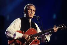 Chet Atkins Fingerstyle Country Guitar Tab Tablature Best Song Book Software CD
