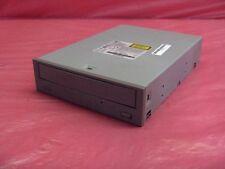 CRD-8322B IBM Corporation 14X-32X CD ROM IDE