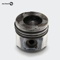Kolben mit Kolbenringe Smart 451 CDI 799ccm Euro 5 gebraucht Original Smart