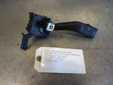 switch wisser stengel Seat Altea 5P 1K0953519 QC2 1.9TDI 77kW BJB 73022