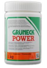 (14,20€/kg)Kluthe Grüneck Power Abbeizer Lackentferner Entlacker 1kg