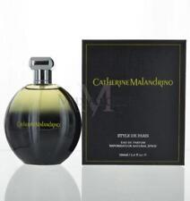 Style De Paris By Catherine Malandrino For Women Eau De Parfum 3.4 OZ 100 ML ...