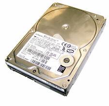 "Hitachi 500GB 7200 RPM 3.5"" SATA Hard Disk Drive 0A32779"