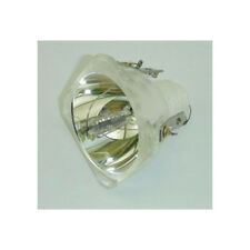 replacement  Compatible Projector Lamp For NEC LT35 / LT35G
