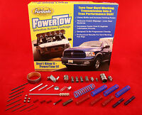 Ford E4OD E40D 4R100 Transmission Power Tow Shift Kit Powertow Fairbanks