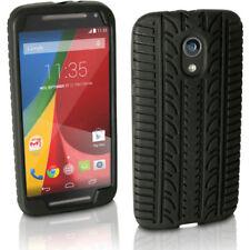 Cover e custodie nera per Motorola Moto G Motorola