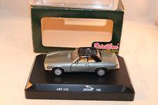 Detailcars 132 Jaguar XJS mint in box 1:43 super model all original condition