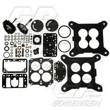 Carburetor Repair Kit-Kit GP Sorensen 96-503B