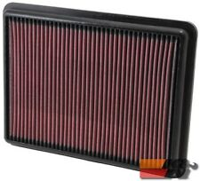K&N Replacement Air Filter For HYUNDAI SANTA FE 2.0L-L4 2013 33-2493