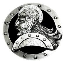 Biker Boucle De Ceinture ghost rider Live to Ride viking crâne Authentique Dragon designs