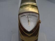 Watch / Horloge Seiko vintage lady's watch 1N00-0LF0
