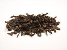 100g Pu Erh Tee, schwarzer Tee Yunnan