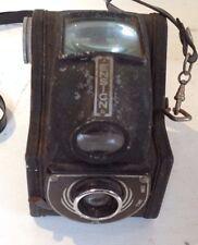 Vintage Ensign Ful-Vue Box Camera