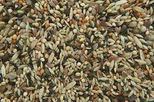 Waldvogelfutter- Wildvogelfutter ohne Rübsen Vogelfutter 25 kg Gp1,65/kg