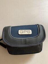 Gps Traveler Case Soft