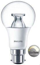 Philips Standard 60W LED Light Bulbs