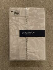Sheridan Single Bed - Quilt Cover - Arland - 140cm x 200cm