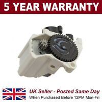 NEW CENTRAL DOOR LOCK LOCKING ACTUATOR REAR FOR RENAULT CLIO MEGANE & SCENIC