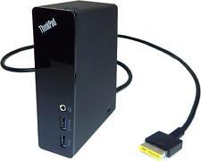 Lenovo ThinkPad OneLink Pro Dock DU9033S1 03X7011