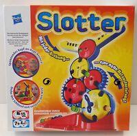 Hasbro - Slotter -neue Herausforderung - NEU NEW