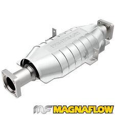 exhausts & exhaust parts for lancia zagato | ebay