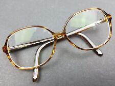 f3e9388275a Liz Claiborne Eyeglass Frames 135 DT5 Eyewear Frames