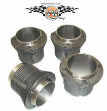 VW Beetle Cylinder Barrel set 90.5mm