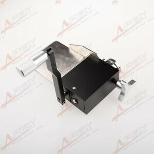 Aluminum Intercooler Piping Bead Form Machine Pipe Beading Tool Pipes Tubing Kit