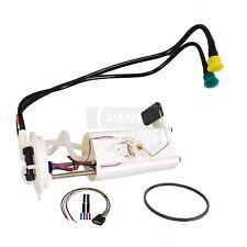 Fuel Pump Module Assembly DENSO 953-0023