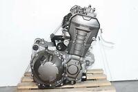 KAWASAKI Versys KLZ 1000 2015 Motor Engine ZRT00DE 10711886
