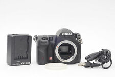 Pentax K-5 16.3MP Digital SLR Camera Body K5                                #913