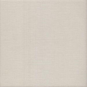 Zweigart 28 count Cashel Linen Cross Stitch Fabric size 49x70cms Platinum
