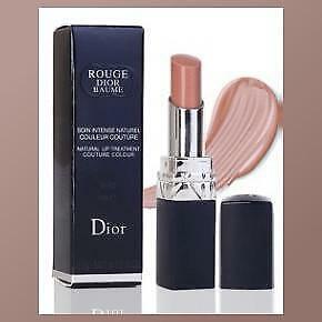 Dior Double Rouge Baume I 640 Mily I 3.2 g. I 0.11 oz.