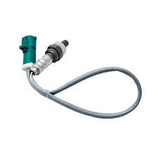 UNIVERSAL Front Lambda Oxygen O2 Sensor For Ford focus 2012 1.6L