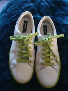 Marc jacobs shoes size 41 sneakers