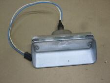 NOS 1966 OLDSMOBILE Starfire 88 98 PARKING TURN SIGNAL Light Guide GM 5957463