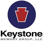Keystone Memory Group