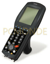 Blackberry 231080-B21 Docking Cradle for RIM 850 950 W1000 (ASY-02077-001)